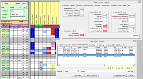 teamplaner kostenlos bei nowload