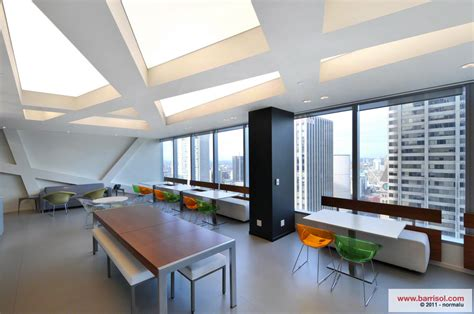 Barrisol Ceiling Rating by Barrisol Bc