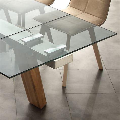 tavoli massello allungabili albenga tavolo da pranzo allungabile in legno massello
