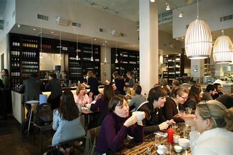 cuisine commune photo gallery
