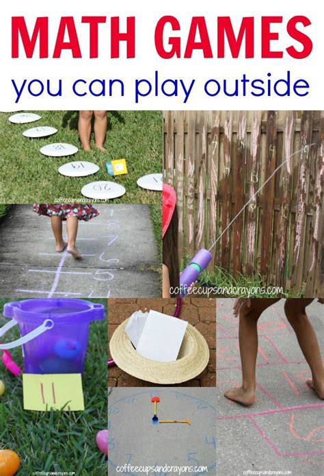 911 best images about math ideas for preschoolers on 812 | 95da56269497390d2f7e2c3a6850861a maths games for kids maths fun