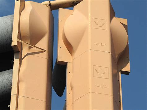 spotters guide  traffic signals part  streetsmn