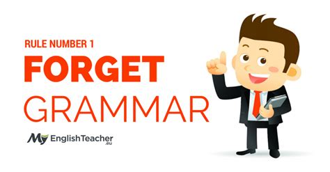 How To Speak English Fluently? 2 Unusual Tips
