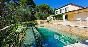 Hivernage Bassin Exterieur : ma piscine sur mesure ext rieur ou int rieur espaces ~ Premium-room.com Idées de Décoration