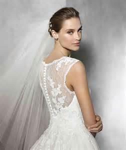le bon coin robe de mariã e robe de mariée princesse avec bijou broderie et décolleté amie robe de mariée décoration de