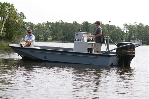 Boston Whaler Boats Forums by Boston Whaler 19 The Hull Boating And