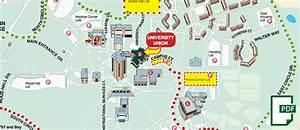Maps - UW-Green Bay