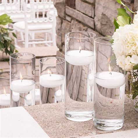 Creative Candles Decoration Ideas F40456 by 17 Best Ideas About Glass Cylinder Vases On