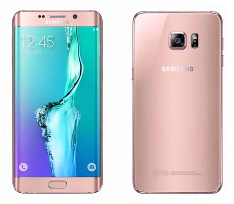Samsung Galaxy, j5 ( 2017 ) - Full phone specifications