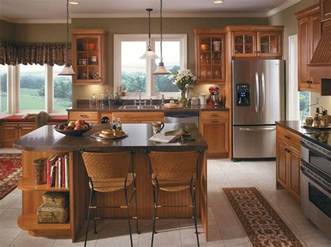 kitchen cabinet image 57 best transitional style images on kitchen 2551