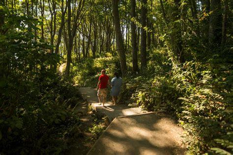 discovery park parks seattlegov