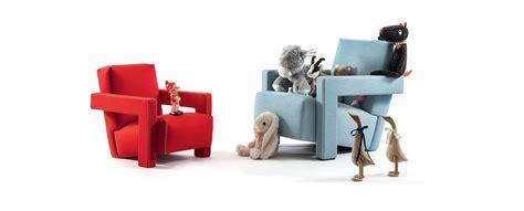 cassina canape fauteuils et canapés 637 baby utrecht gerrit