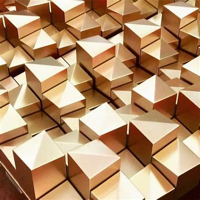 Artnovion Acoustic Panels Hifi Alps Acoustics Panel