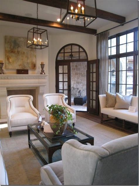 modern french country ideas  pinterest