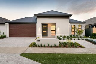 exterior kitchen cabinets the verona contemporary exterior perth by plunkett 3641