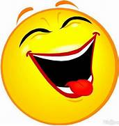Why laughing makes you feel so good - Science in Our World  Certainty      Laughing