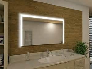 badezimmer beleuchtung spiegel über 1 000 ideen zu große wandspiegel auf wandspiegel große wände und spiegel