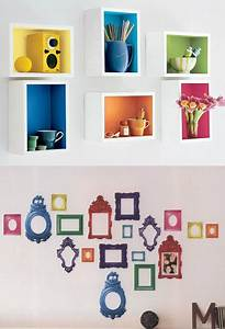 best 25 kids room shelves ideas on pinterest kids room With kitchen cabinets lowes with wall sticker art for kids