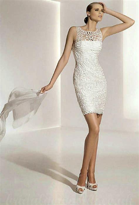 wedding dresses  marriages   wedding dresses