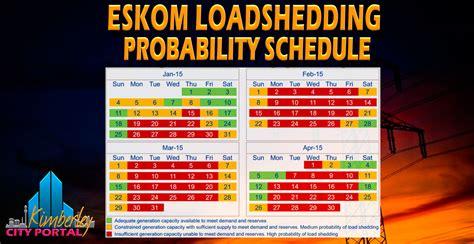 Pt-20151501-eskom_loadshedding_probability_schedule-01