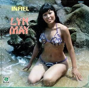 Lyn May   roughlysevenofthemTs   Pinterest   Swimming
