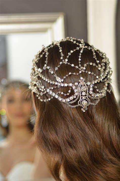 314 Best ♥ Great Gatsby Roaring 20s Weddings Jevel