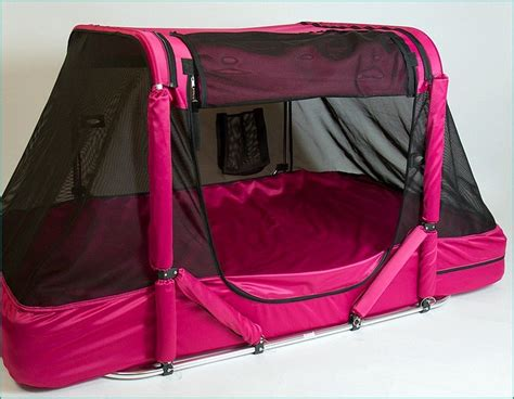 canopy tent bed backyard tents to the best outdoor adventures