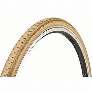 Bicycle Inner Tube Size Chart Buy Continental Classic Ride Tire 28x1 1 2 Quot Reflective