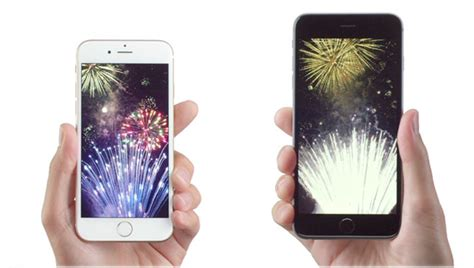 iphone 6 promo apple iphone 6 and iphone 6 plus promo are out