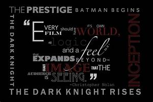 34 best images about Cinephile: Movie Quotes on Pinterest ...