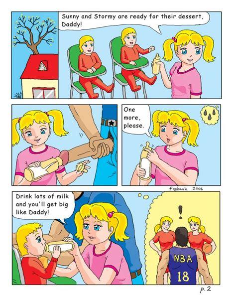 cartoon sassie happy valentines day gallery 27125 my