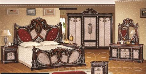 chiniot furniture pakistan bedroom set image modern