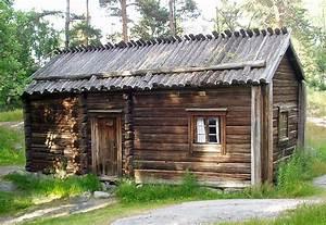 Holzhäuser Aus Finnland : finnische architektur ~ Michelbontemps.com Haus und Dekorationen