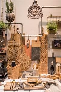 Deko Im Trend : leelah loves einrichtung dekoration und diy ideen f r ein sch nes zuhause leelah loves ~ Orissabook.com Haus und Dekorationen