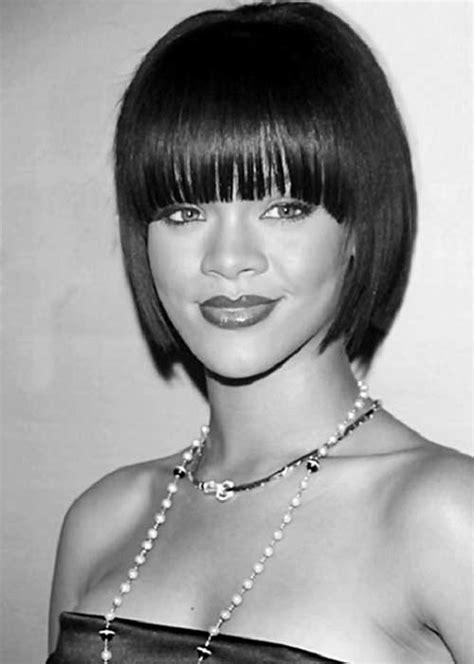 modern short haircuts  women short hairstyles
