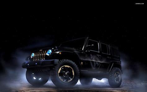 jeep screensaver jeep wrangler dragon design full hd wallpaper and