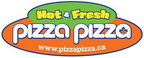 File:Pizza Pizza Logo.svg - Wikipedia