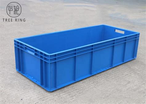 long large heavy duty plastic storage boxes  hinged