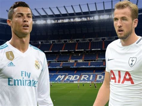 Real Madrid news, transfer rumours, fixtures, match ...