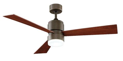 hunter ceiling fans with lights clearance hunter ceiling fans with lights clearance
