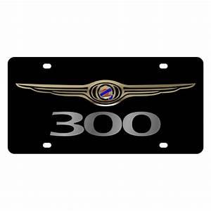 Eurosport Daytona® - Chrysler 300 / 300C 2017 MOPAR ...