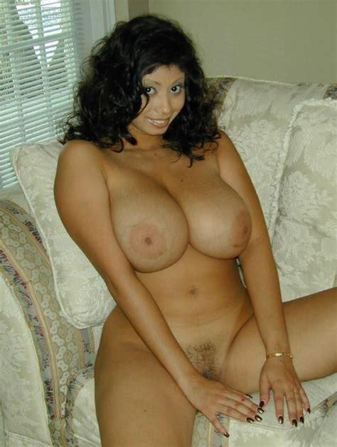 Skinny Asian latina With huge Natural big tits Picture 11 Uploaded By Jzzstud On