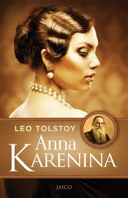 top   anna karenina quotes top   quotes