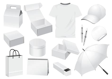 How To Choose The Most Effective Promotional Products For