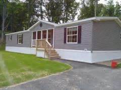 8 manufactured and mobile homes for sale or rent near