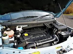 2004 Land Rover Freelander Td4 S S  W 2ldiesel Bmw Diesel