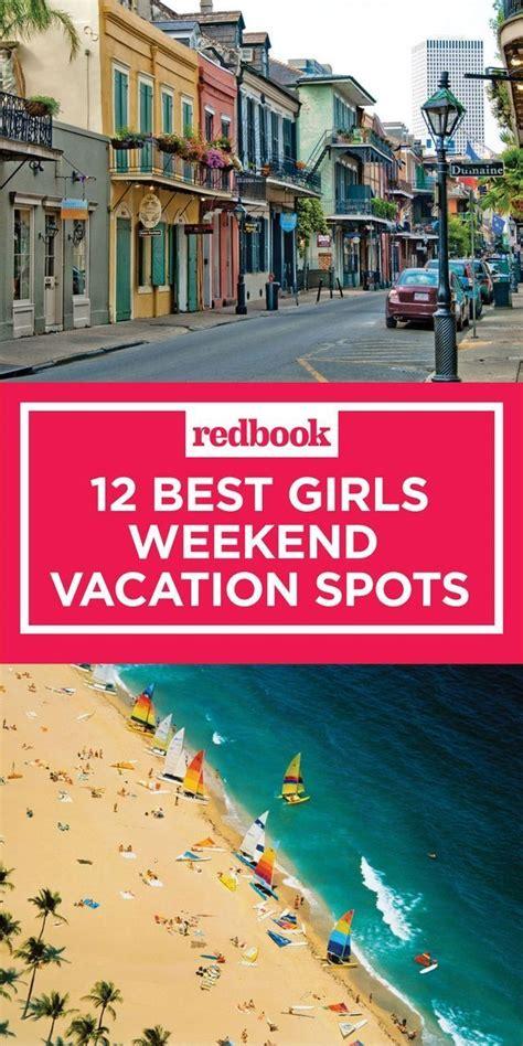 Weekend Getaway Ideas by 104 Best Getaways Images On Weekend
