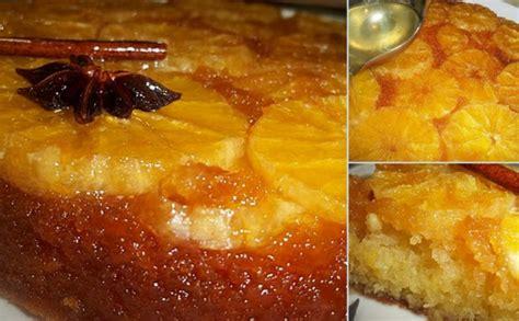 cuisine marocaine choumicha gateaux g 226 teau 224 l orange facile choumicha cuisine marocaine