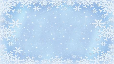 Blue Snowflake Background Clipart by Snowflake Snowy Background Gallery Yopriceville High
