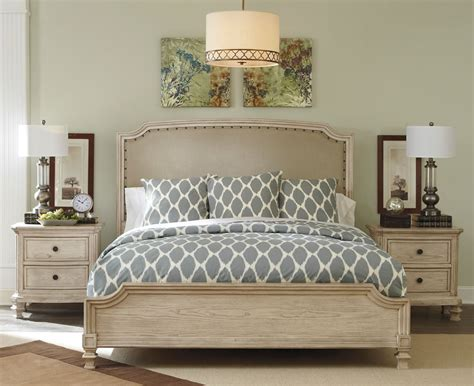 king bed furniture set buy rustic bed in chicago